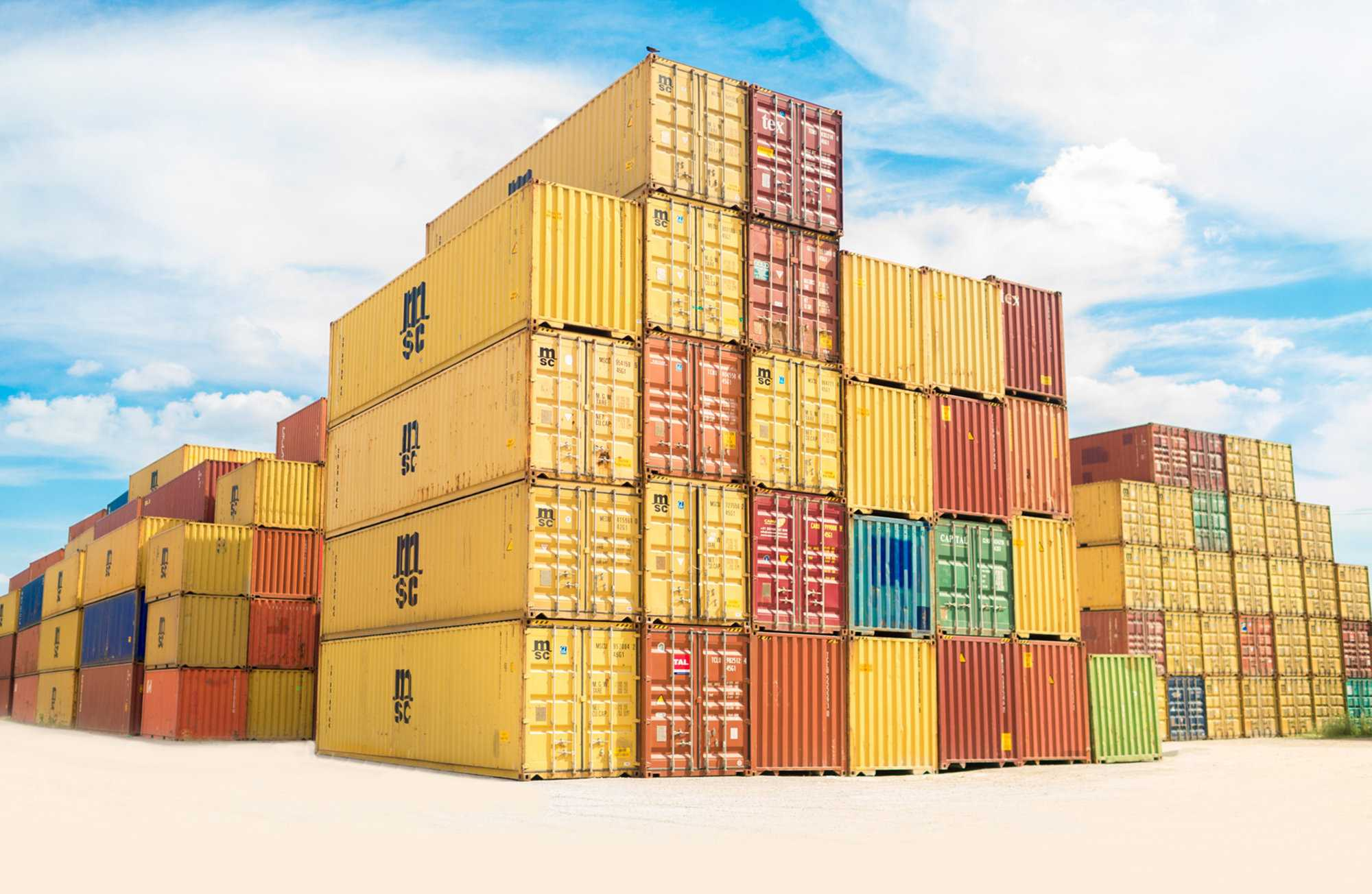 Conteneuriser des applications Node.js avec Docker cover image